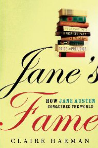 Celebrity Jane  Image