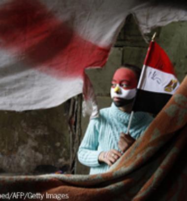 Egypt(1).jpg