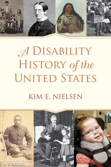 Disability and Democracy   Image