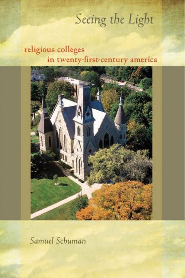 Jesus College  Image
