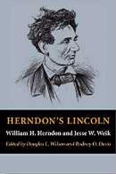 Four Essential Books About Abraham Lincoln  Image