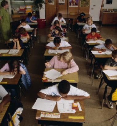 How to pass florida essay for teachers
