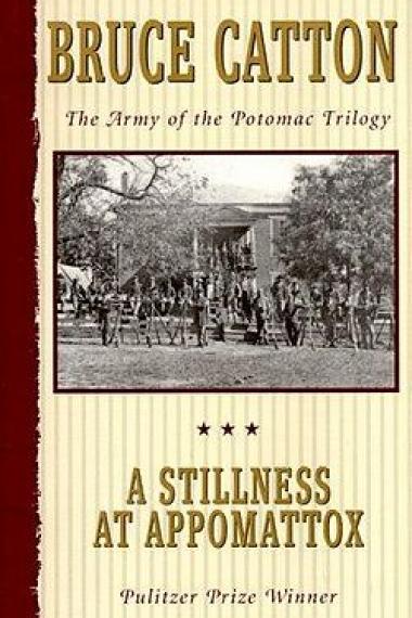 Best Civil War Military Books  Image