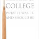 Ideal Education  Image